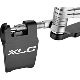 XLC Q-Series TO-M12 Multitool with 12 Functions
